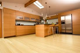bamboo vs wood flooring and engineered bamboo wood flooring how