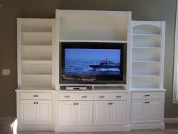 Built In Cabinets For Family Room Ideas And Besta Bookshelf Images - Family room built in cabinets