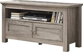 file cabinet tv stand andover mills dunmore 44 wood cabinet tv stand reviews wayfair
