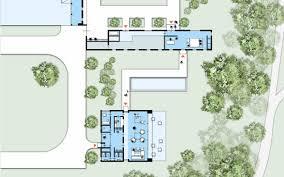 biermanhenket architecten design crematorium zuiderhof hilversum