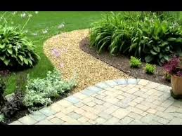 Draguns Landscape Supply by Summit City Landscape Supply Commercial Youtube
