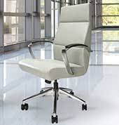 conference chairs shop for the best conference room chair