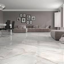Tile Flooring Living Room Best 25 Marble Floor Ideas On Pinterest Italian Marble Flooring