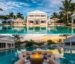 celine dion jupiter island celine dion singer desperate to sell florida home celebrities