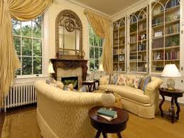 furniture living room paint colors 2013 wall decorating ideas