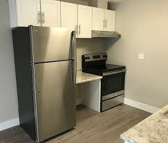 hamptons floor plans affordable 1 2 u0026 3 bedroom apartments u0026 townhomes in puyallup wa