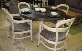 dining room stimulating wooden dining room chairs south africa