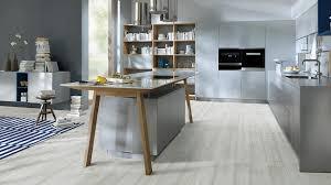 kitchen cabinet industry statistics 10 kitchen design trends to watch for in 2017 thetaste ie