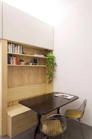the 25 best escritorio pequeno ideas on pinterest pequeno