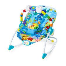 Amazon Baby Swing Chair Amazon Com Baby Einstein Ocean Adventure Rocker Baby