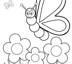 bird coloring pages for toddlers coloring templates for toddlers colouring pictures for toddlers