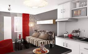chambre universitaire nantes gagner de la place dans un logement étudiant la maison du