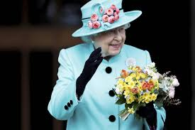Queen Elizabeth by Happy Birthday Queen Elizabeth Ii Turns 91 National Globalnews Ca