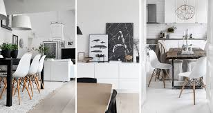 sala da pranzo sala da pranzo stile nordico 100 images una vera magia tra