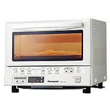 Talking Toaster Panasonic Toaster Ovens Sears