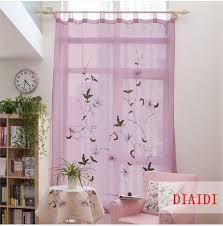 38 best little sweetheart u0027s pink u0026 purple room designs images on