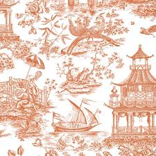 chinoiserie wrapping paper entertaining with caspari 88053rsc roll of gift wrap