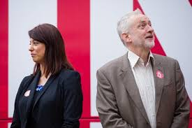 Shadow Front Bench Labour Moderates Return To Frontbench As Jeremy Corbyn Appoints