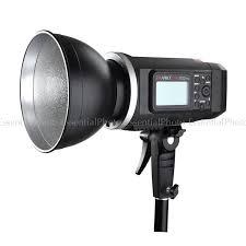 studio lighting equipment for portrait photography 50 best new product studio lighting equipment pixapro images on