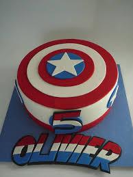 captain america cake topper 25 birthday cake toppers best 25 captain america