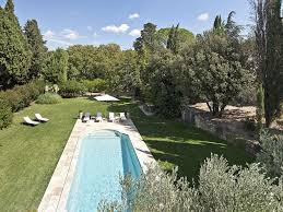 saint remy de provence sleeps 10 country vrbo