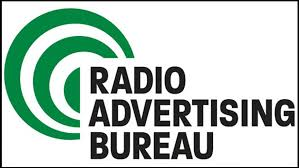 advertising bureau u s radio industry grows annual advertising revenue 1 percent to