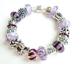 ebay charm bracelet silver images Ebay beads and charms for bracelets beautiful beads jpg