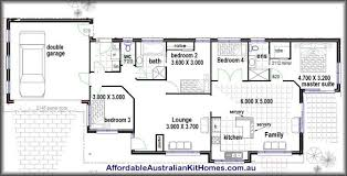 steel house plans metal building homes general steel houses throughout home plans and
