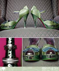 wedding shoes ottawa in dreams and in there are no impossibilities elizabeth