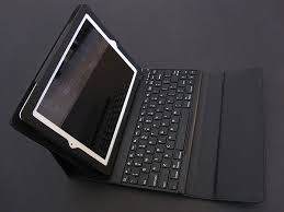 black friday brookstone review brookstone keyboard cases for ipad 2 ipad 3rd gen ilounge