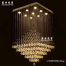 Large Chandeliers Compare Prices On Large Chandeliers Square Online Shopping Buy