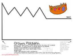 crowns template virtren com