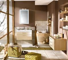 modern bathrooms designs bathroom designs modern bathroom design stylish bathrooms