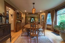 geneva illinois interior design home design u0026 remodeling by df
