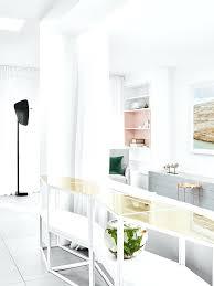 tableau blanc cuisine tableau ardoise cuisine moderne meilleur idées de conception de