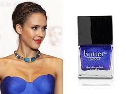 best makeup to go with royal blue dress mugeek vidalondon