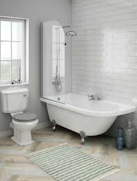 bathroom tile ideas traditional traditional bathrooms complete ideas exle