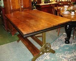 Custom Drafting Tables Custom Kitchens