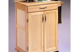 slim storage cabinet slim storage cabinet for bathroom 3 kitchen