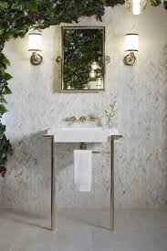 dwell mad about marble 20 kitchens and bathrooms tile dwell mad about marble 20 kitchens and bathrooms