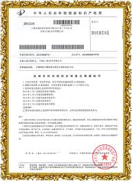 quality oled materials u0026 precious metal catalyst manufacturer