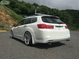 lexus is250 wagon for sale 2012 acura tsx wagon u2013 dynasty auto llc