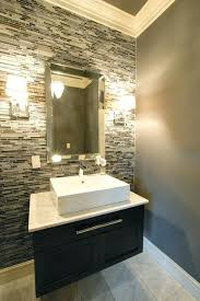 modern powder room sinks powder room vanities ideas powder room vanity modern bathroom powder