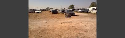 auto junkyard texas home seminole auto salvage