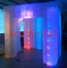 cheap photo booth rental buy photo booth rental and get free shipping on aliexpress