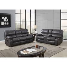 Leather Recliner Sofa And Loveseat Best 25 Grey Reclining Sofa Ideas On Pinterest Cream Downstairs
