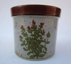 small flower pot vtg takahashi small flower pot planter brown u0026 grey floral ceramic