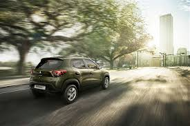 renault kwid specification renault kwid specs 2015 2016 2017 autoevolution