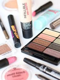 affordable makeup affordable makeup starter kit makeup tips for beginners pink