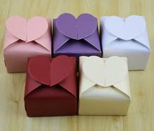 candy boxes wholesale popular heart shaped candy boxes wholesale buy cheap heart shaped